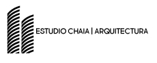 Estudio Chaia