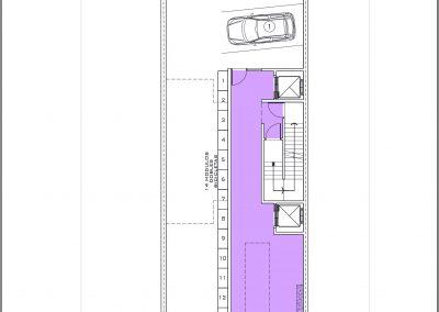/Users/Btesh/Desktop/Chaia/Valle 143/VA143-Plantas inmobiliaria.